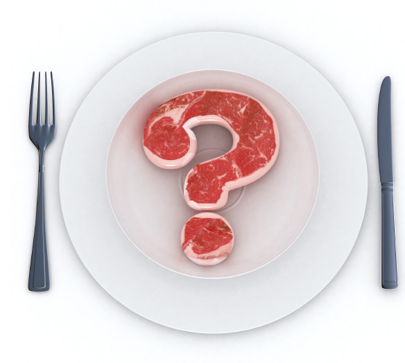 question-mark-mystery-meat.jpg