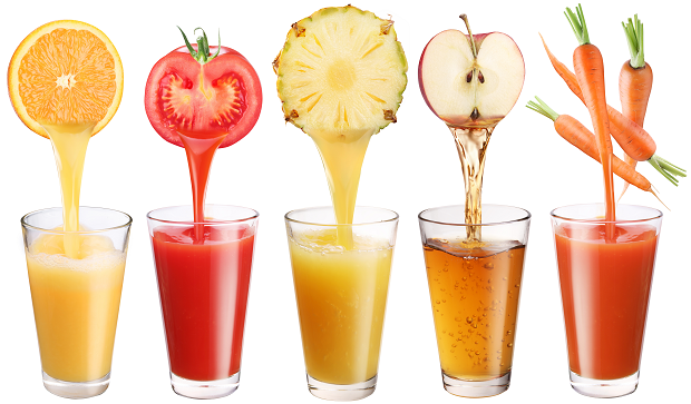 http://www.unifiedlifestyle.com/blog/wp-content/uploads/2012/08/Fruit-Juice-good-for-you4.png